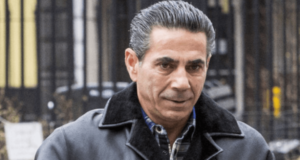 joey merlino-philly mafia boss joey merlino-life quest journal