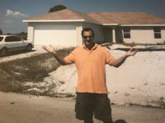 Robert Louis Annenberg, 40 year seasoned real estate investor, builder, developer, property manager